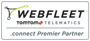TTT_Connect_Premier_partner_logo