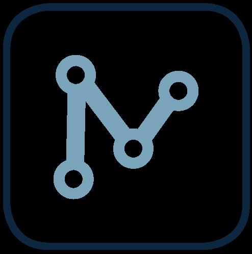 Tourenverwaltung-Icon
