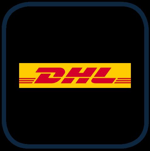 icon-DHL