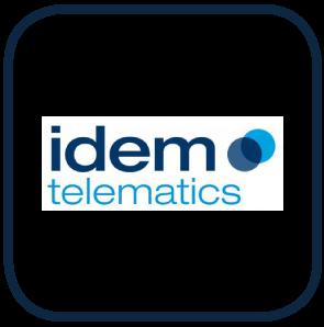 icon-IDEM
