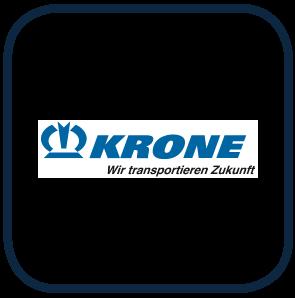 icon-Krone