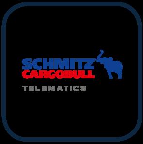 icon-Schmitz-Cargobull-Telematics