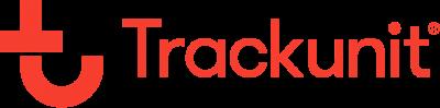logo-trackunit