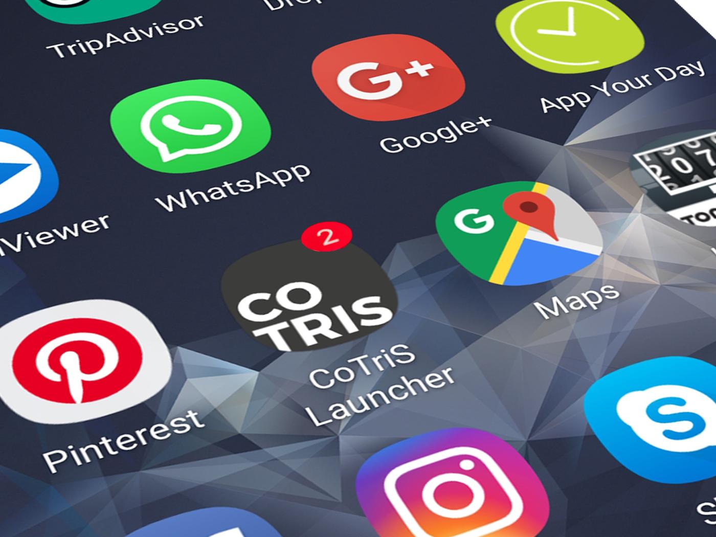 Digitalisierung und Innovation im Fuhrpark – Diese 4 Apps können helfen