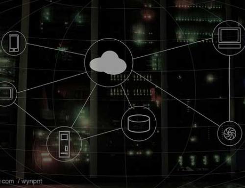 Cloud Computing – und warum es für Sie so wichtig ist