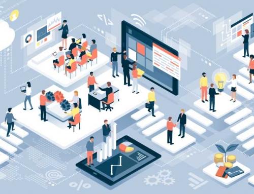 Warum sollte ein Unternehmen eine App entwickeln lassen?