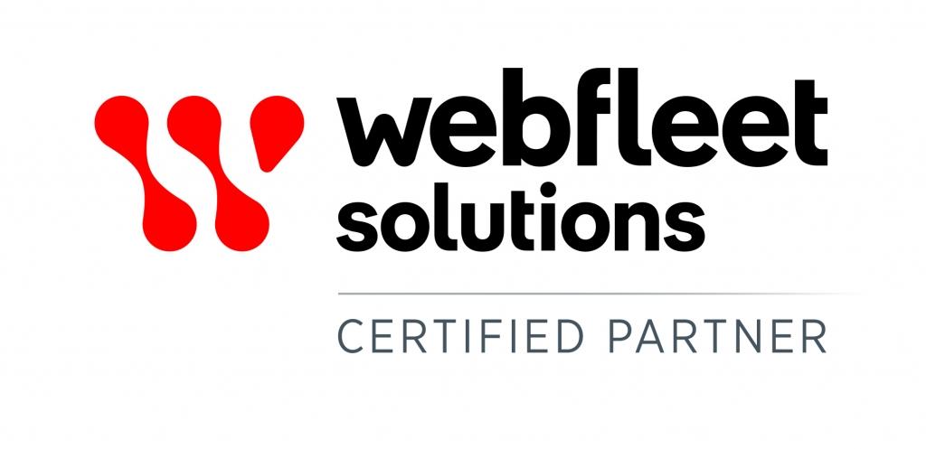 WFS_CERTIFIED_partner_logo