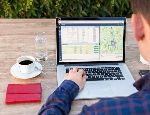Digitalisierung und Homeoffice – Warum webbasierte Software in Coronazeiten weiterhilft